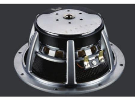 S165两分频套装喇叭
