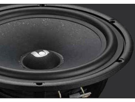 S1 200   12寸超低音