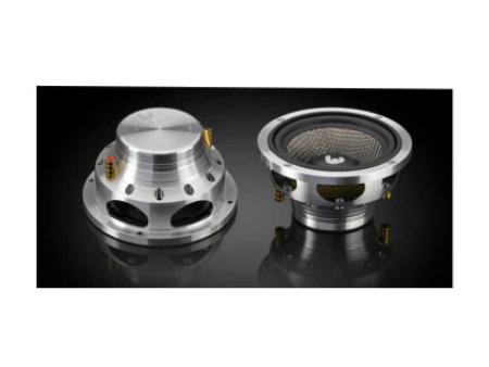 S40中音扬声器