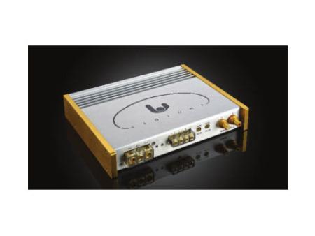 MA100.2LE限量两路功率放大器
